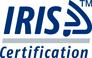 IRIS_logo_no-sfondo