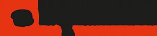 Mattei Rail Logo
