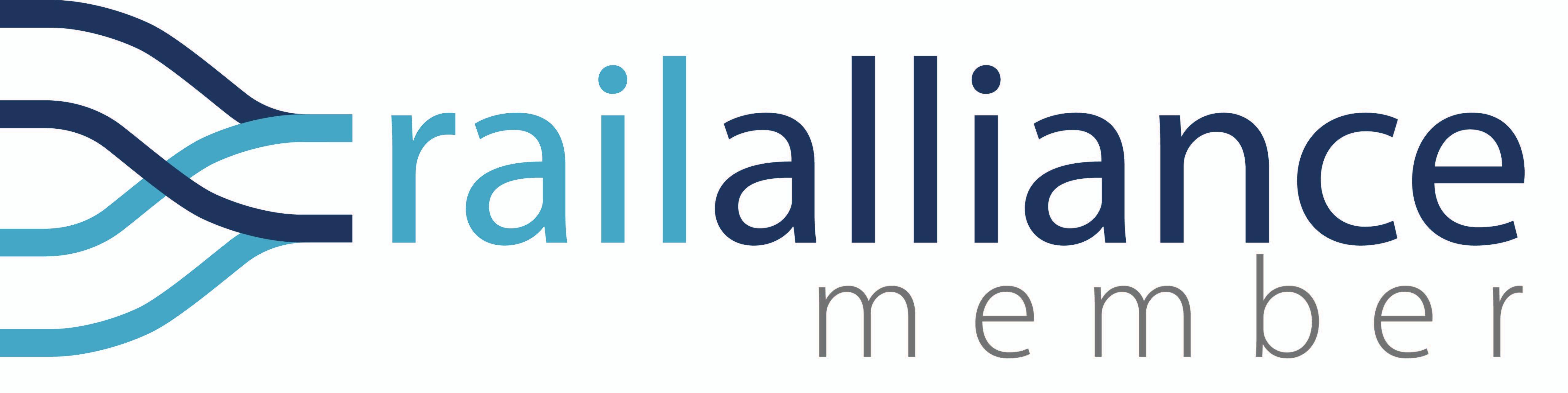 Rail Alliance member