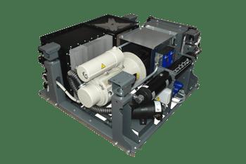 Compressor-Full-Air-MatteiRail