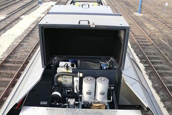 Integrated-Compressor-mr