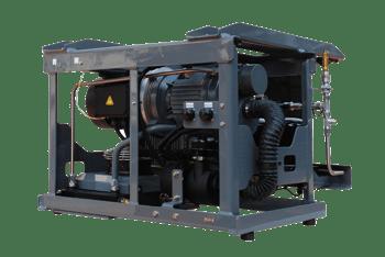Power-Supply-Compressor-MatteiRail