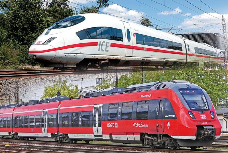 treno_metropolitana-1